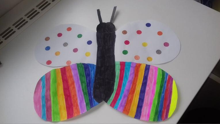 metulj-prijateljstva-1
