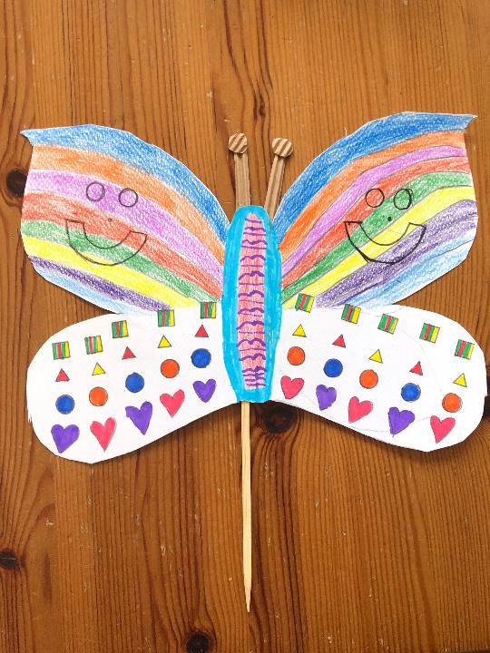 metulj-prijateljstva_0